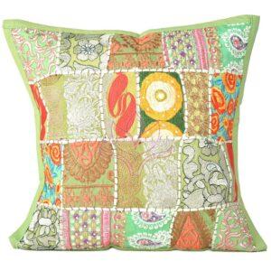 vintagekanthapillow-cushion-kusumhandicrafts-56