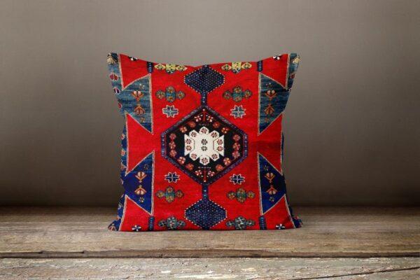vintagekanthapillow-cushion-kusumhandicrafts-6