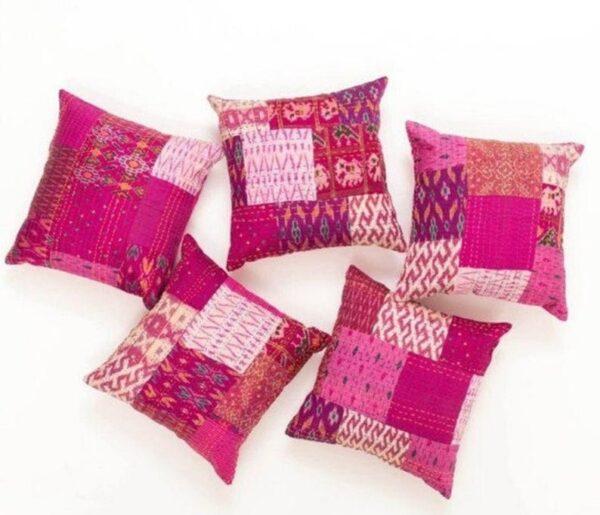 vintagekanthapillow-cushion-kusumhandicrafts-64