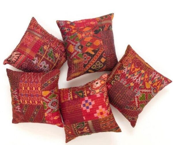 vintagekanthapillow-cushion-kusumhandicrafts-66