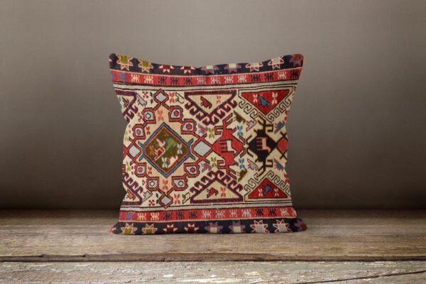 vintagekanthapillow-cushion-kusumhandicrafts-7