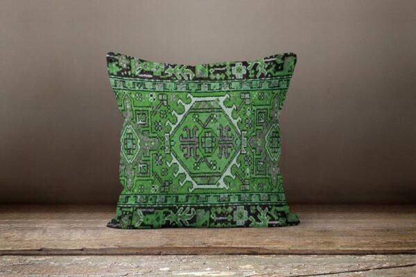 vintagekanthapillow-cushion-kusumhandicrafts-8
