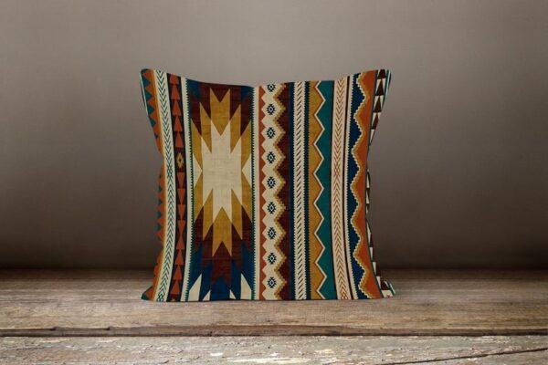 vintagekanthapillow-cushion-kusumhandicrafts-9