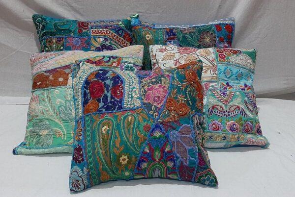 vintagekanthapillow-cushion-kusumhandicrafts-91