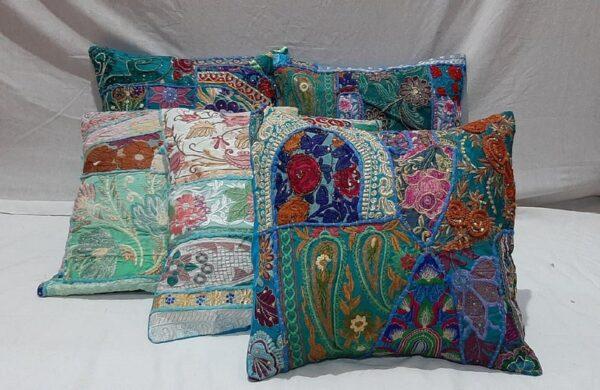 vintagekanthapillow-cushion-kusumhandicrafts-92