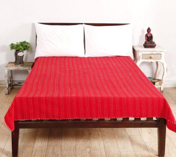 vintagekanthaquilt-kusumhandicrafts-kantha-bedcover 135