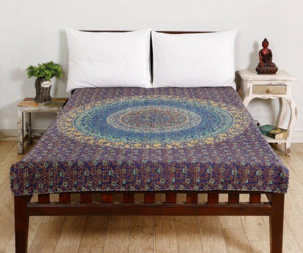 vintagekanthaquilt-kusumhandicrafts-kantha-bedcover 138