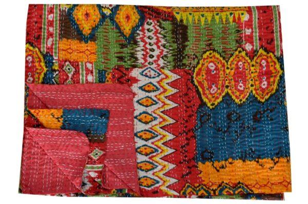 vintagekanthaquilt-kusumhandicrafts-kantha-bedcover 149