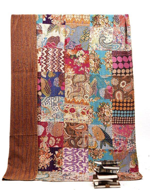 vintagekanthaquilt-kusumhandicrafts-kantha-bedcover 150