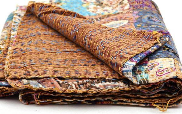 vintagekanthaquilt-kusumhandicrafts-kantha-bedcover 152