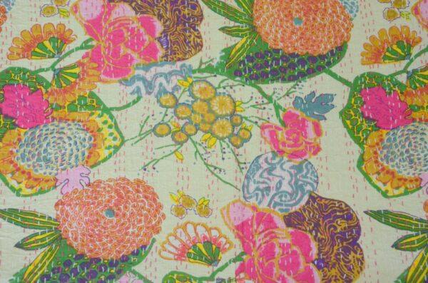 vintagekanthaquilt-kusumhandicrafts-kantha-bedcover 165