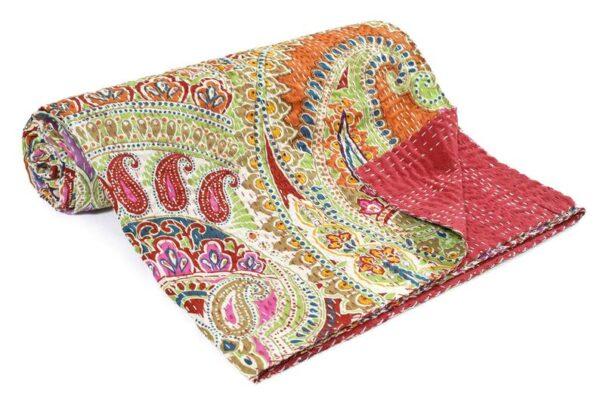 vintagekanthaquilt-kusumhandicrafts-kantha-bedcover 225