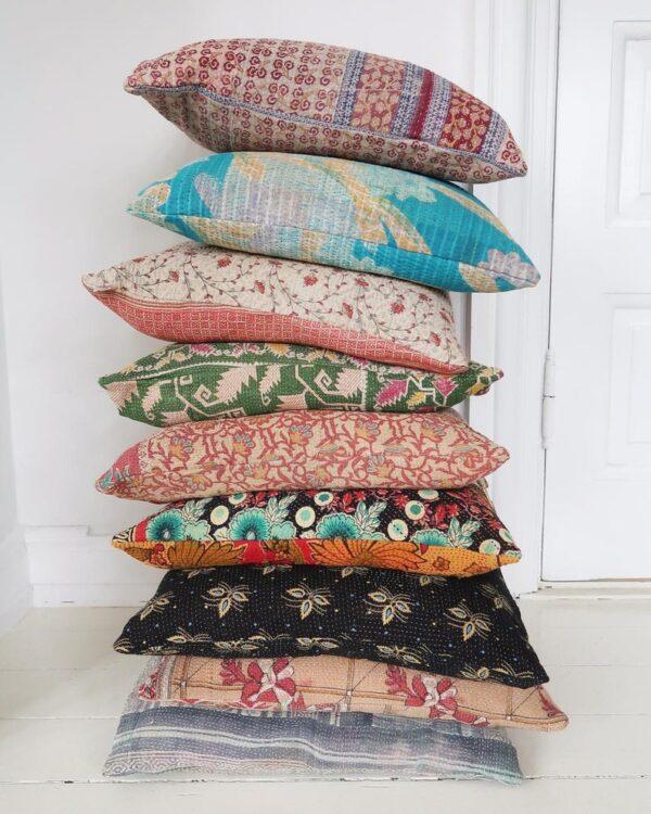 vintagekanthaquilt-kusumhandicrafts-kantha-bedcover 228
