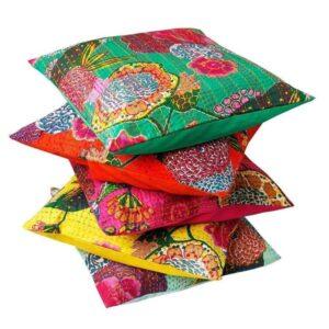 vintagekanthaquilt-kusumhandicrafts-kantha-bedcover 239