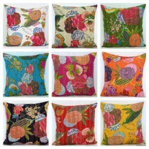 vintagekanthaquilt-kusumhandicrafts-kantha-bedcover 256