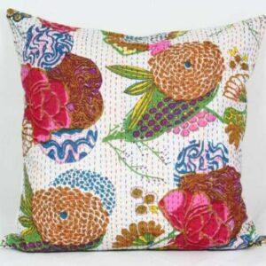 vintagekanthaquilt-kusumhandicrafts-kantha-bedcover 257