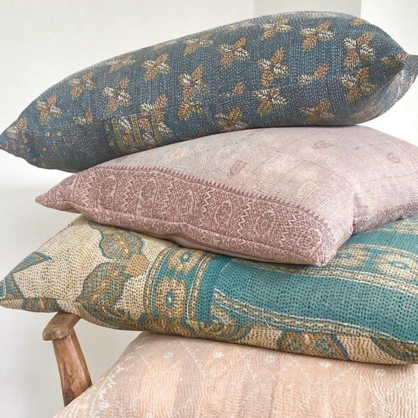 vintagekanthaquilt-kusumhandicrafts-kantha-bedcover 274