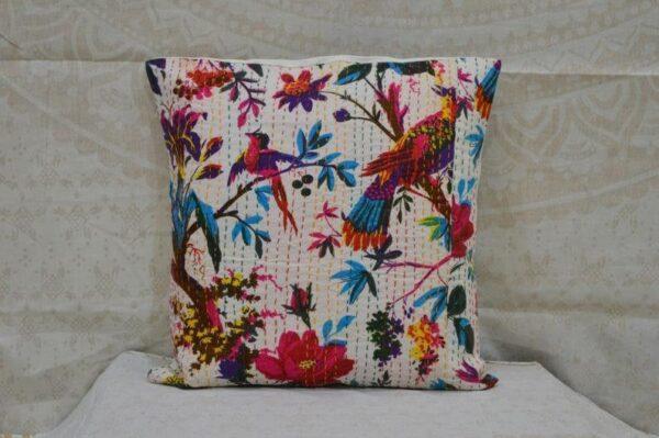 vintagekanthaquilt-kusumhandicrafts-kantha-bedcover 285