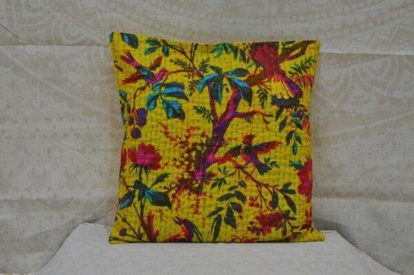 vintagekanthaquilt-kusumhandicrafts-kantha-bedcover 286