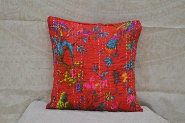 vintagekanthaquilt-kusumhandicrafts-kantha-bedcover 290