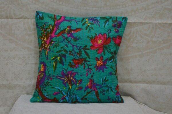 vintagekanthaquilt-kusumhandicrafts-kantha-bedcover 292