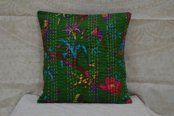 vintagekanthaquilt-kusumhandicrafts-kantha-bedcover 293