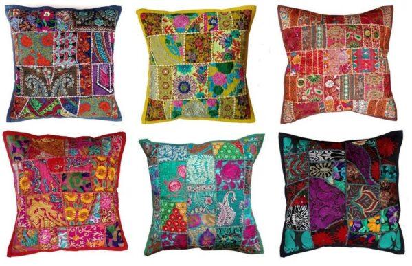 vintagekanthaquilt-kusumhandicrafts-kantha-bedcover 303