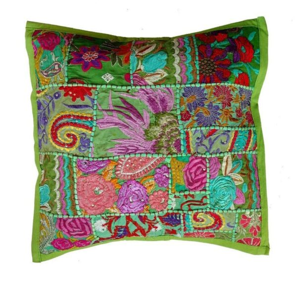 vintagekanthaquilt-kusumhandicrafts-kantha-bedcover 305