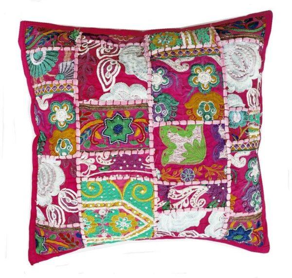 vintagekanthaquilt-kusumhandicrafts-kantha-bedcover 306