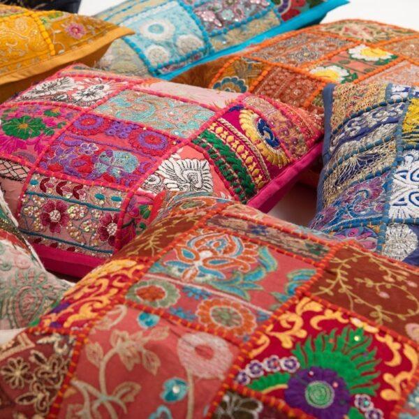 vintagekanthaquilt-kusumhandicrafts-kantha-bedcover 308