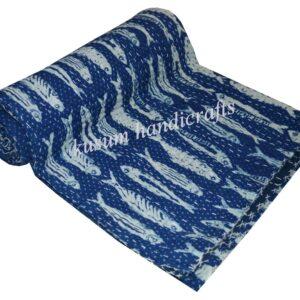 wholesalekanthaquilt-kusumhandicraft-31