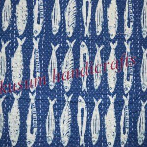 wholesalekanthaquilt-kusumhandicraft-33