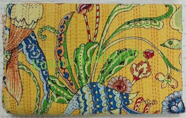 wholesalekanthaquilt-kusumhandicraft-36