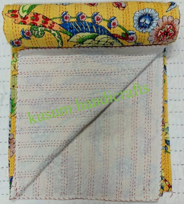 wholesalekanthaquilt-kusumhandicraft-39