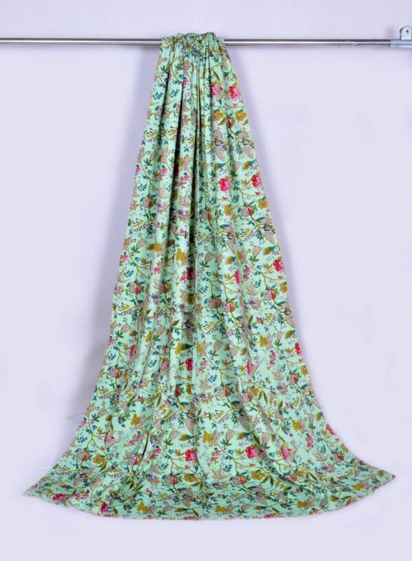 wholesalekanthaquilt-kusumhandicraft-6