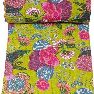 wholesalekanthaquilt -kusumhandicrafts-1