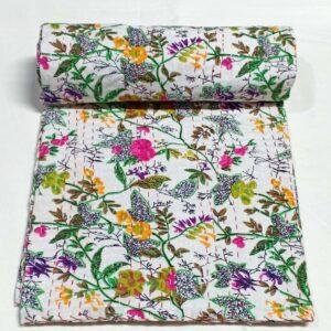 wholesalekanthaquilt -kusumhandicrafts-30
