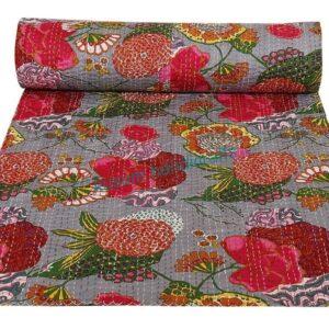 wholesalekanthaquilt -kusumhandicrafts-38