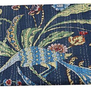 wholesalekanthaquilt -kusumhandicrafts-42