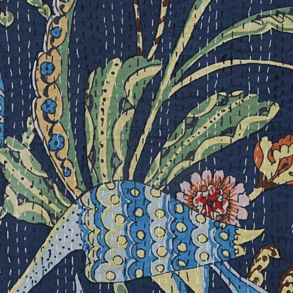 wholesalekanthaquilt -kusumhandicrafts-45