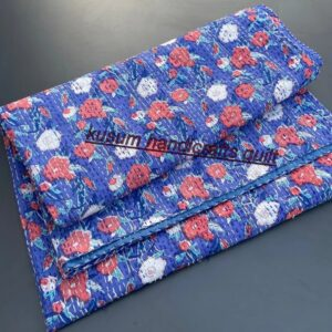 wholesalekanthaquilt -kusumhandicrafts-5