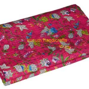 wholesalekanthaquilt -kusumhandicrafts-54