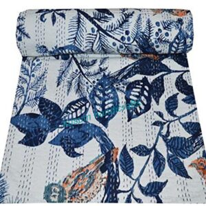 wholesalekanthaquilt -kusumhandicrafts-59