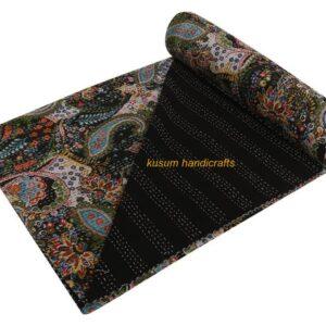 wholesalekanthaquilt -kusumhandicrafts-65