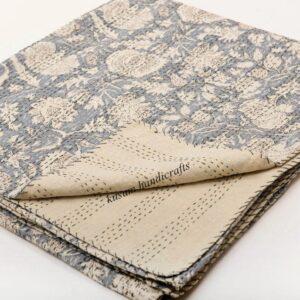 Wholesalekanthaquilt-kusumhandicraft-530