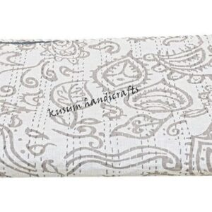 wholesalekanthaquilt -kusumhandicrafts-76